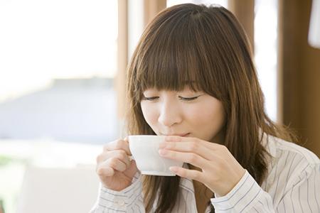 奶茶店起名的用字大全